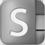 Smartschool Logo